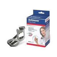 ACTIMOVE RHIZO FORTE M DX