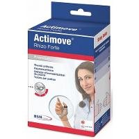 ACTIMOVE RHIZO FORTE S DX