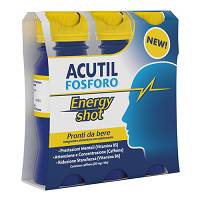 ACUTIL FOSFORO ENERGY ST3X60ML