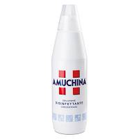 AMUCHINA 100% CONCENTRATA 1 LT