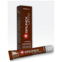 BRUNEX URTO CREMA 30ML