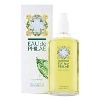 CEMON EAU DE PHILAE EAU DE TOILETTE 250 ML