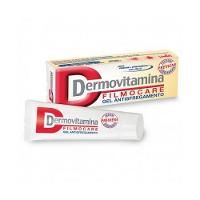 DERMOVITAMINA FILMOCARE 100 ML