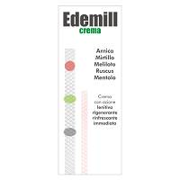 EDEMILL CREMA 100ML
