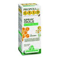 EPID SPRAY ERISIMO 15 ML