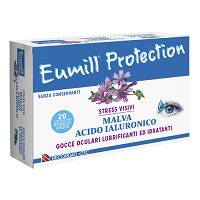 EUMILL PROTECTION GTT OCUL20FL