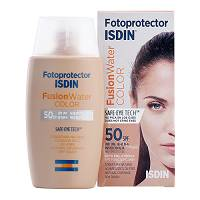FOTOPROTECTOR FUSION WATER