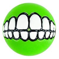 GRINZ BALL LARGE LIME