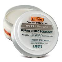 GUAM INTHENSO BURRO CRP F250ML