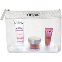 LIERAC TRAVEL KIT SUPRA RADIAN