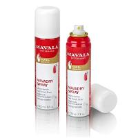 MAVALA MAVADRY SPRAY 150 ML