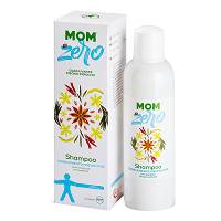 MOM ZERO SHAMPOO PREVENT 200ML