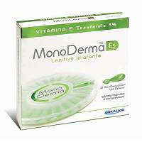 MONODERMA E5 GEL 28CAPSULE UE 0,5ML