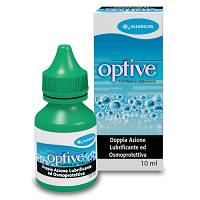 OPTIVE COLLIRIO 10 ML