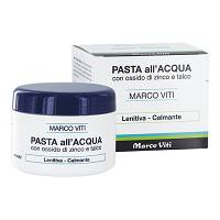 PASTA ACQUA MARCO VITI 200ML