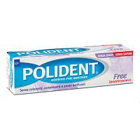 POLIDENT FREE 40 G