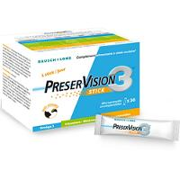 PRESERVISION 3 30STICK OS
