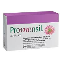 PROMENSIL ADVANCE 30COMPRESSE