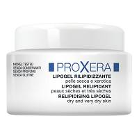 PROXERA LIPOGEL RILIPIDIZZANTE 50 ML.