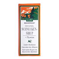 SCIROPPO LUMACHE ORIGIN150ML