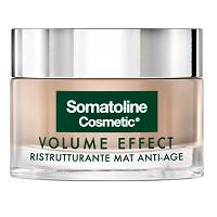SOMAT C VISO VOL EFF MAT50ML
