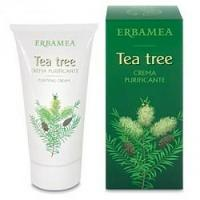 TEA TREE CREMA PURIFICANTE50ML