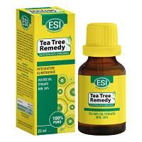 TEA TREE REMEDY OLI ESI 25ML
