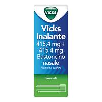 VICKS MEDINAIT SCIROPPO 90 ML