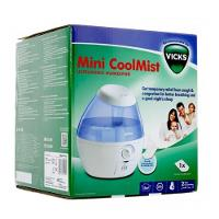 VICKS MINI COOLMIST UMIDIF ULT