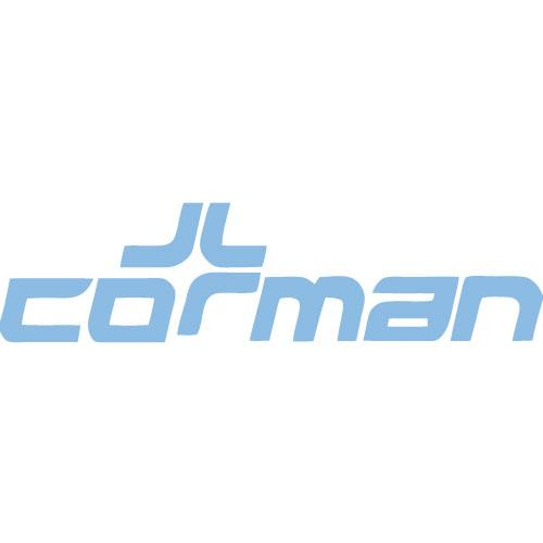 CORMAN SpA